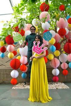 Trendy wedding backdrop indian photo booths 51 ideas You are in the right place about wedding events website Here we offer you the most beautiful pictures about the wedding events kerala you are looki Wedding Reception Backdrop, Wedding Photo Booth, Wedding Props, Indian Wedding Decorations, Wedding Stage, Wedding Events, Wedding Ideas, Wedding Parties, Weddings