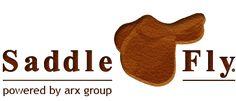 Saddle transportation thanks to Saddlefly®