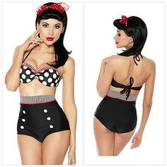http://www.ebay.com/itm/Cutest-Retro-Swimsuit-Swimwear-Vintage-Pin-Up-High-Waist-Bikini-Set-SZ-S-M-L-XL-/251294064267 - i am buying this one for sure! =)
