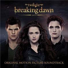 Amazon.com: A Thousand Years (feat. Steve Kazee) [Part 2]: Christina Perri: MP3 Downloads