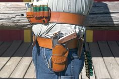 1911 Holster, Holsters, Leather Holster, Leather Projects, Bean Boots, Leather Working, Guns, Shoes, Fashion