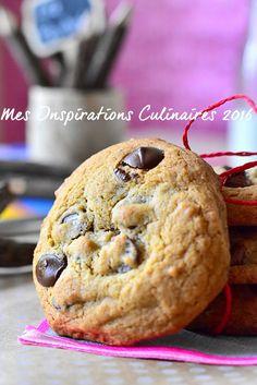 How To Boil Rice, Vegan Sushi, Brownie Cookies, Cookies Et Biscuits, Food Preparation, Bagel, Coco, Cooking Tips, Muffins