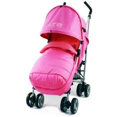 ZETA VOOOM – RASPBERRY – Stroller Pushchair Buggy  ZETA VOOOM – RASPBERRY + MC Footmuff & Raincover Stroller Pushchair Buggy suitable from birth Functions: *Comes with rainfall cover * huge moms and dad home window * one hand folding mechanisem * big purchasing basket * ideal from birth * 4 postions recline * flexible foot rest * big extendable hood (distinct function) * lockable/swivel wheels * moms and dad sight home window integrated in the hood * big storage space pocket integrat.. Best Baby Strollers, Double Strollers, Baby Buggy, Jogging Stroller, Mom And Dad, Raspberry, Dads, Foot Rest, Children