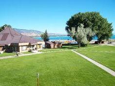 Ideal Beach Resort Bear Lake Utah The Best Beaches In World