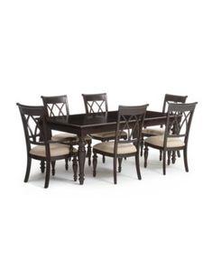 Dining Room Furniture Sets On Pinterest Cheap Dining Room Sets Vintage Restaurant Design And