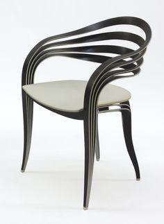 30 best carbon fiber furniture images carbon fiber chairs modern rh pinterest com