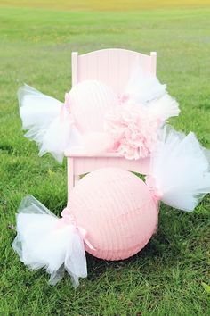 Trishy Rose: Stella's First Birthday Party Pinterest Board