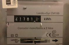 La OCU denuncia abusos en las supuestas manipulaciones de contadores eléctricos - http://plazafinanciera.com/mercados/empresa/la-ocu-denuncia-abusos-en-las-multas-por-supuestas-manipulaciones-de-contadores-electricos/ | #Electricidad, #Multa, #OCU #Empresas