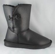 5bb57f9bc3d 21 Best Cizme ugg images in 2016 | Counseling, Tips, Slipcovers