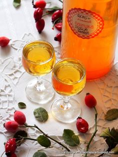 Alcoholic Drinks, Cocktails, Irish Cream, Mousse, Liquor, Yogurt, Gelato, Food And Drink, Canning