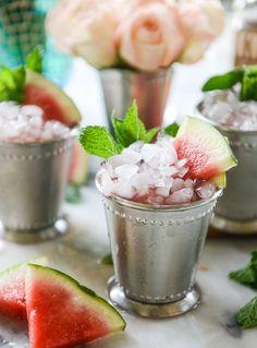 fresh watermelon min