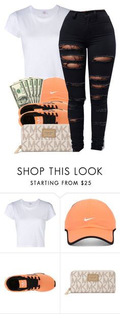 A fashion look from September 2016 featuring crop t shirt, zipper bag and cap hats. Browse and shop related looks. Dope Swag Outfits, Urban Outfits, Classy Outfits, Sexy Outfits, Casual Outfits, Fashion Outfits, Dope Fashion, Black Girl Fashion, Urban Fashion