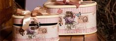 Vintage μπαούλα Suitcase, Lunch Box, Decoration, Vintage, Decor, Bento Box, Decorations, Vintage Comics, Decorating