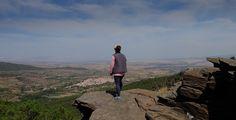 Jérez, Área recreativa la Tizna. Pepita Estévez Sierra Nevada, Grand Canyon, Nature, Travel, Naturaleza, Viajes, Destinations, Grand Canyon National Park, Traveling