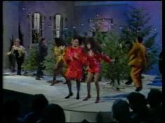 """A Christmas Gift For You From Phil Spector"" Ronnie Spector, Darlene Love..."