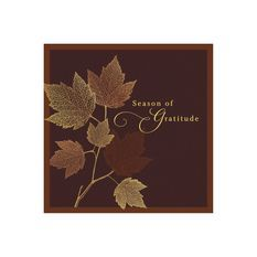 Give appreciation at the office this thanksgiving with hallmark give appreciation at the office this thanksgiving with hallmark business connections business greeting cards for the holiday se colourmoves