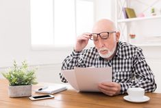 Common costs that some often forget to figure into their #retirement budget.
