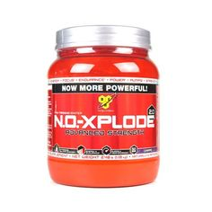 BSN NOXplode 2.0 50 servings Blue Raspberry has been published at http://www.discounted-vitamins-minerals-supplements.info/2012/12/30/bsn-noxplode-2-0-50-servings-blue-raspberry/