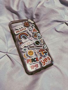 ೃ✧ 𝒂𝒏𝒅𝒙𝒆𝒔𝒔𝒂 ೃ✧ iphone iphone phone cases, cute phone cases, Pretty Iphone Cases, Cute Phone Cases, Iphone Phone Cases, Iphone 2, Diy Case, Diy Phone Case, Diy Pop Socket, Pop Sockets Iphone, Accessoires Iphone
