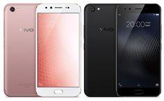 (adsbygoogle = window.adsbygoogle || []).push();   Harga Vivo X20A – TEKNOKITA.COM – Ada beberapa seri smartphone yang dikenalkan Vivo untuk Indonesia, yakni di antara nya seri X untuk kelas premium dan seri Y untuk jajaran menengah. Sebut saja seri X6, X7, X9 serta...