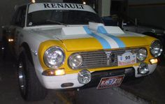 Coupé Torino 380 W Misión Argentina 84 hs. Supersport, Aston Martin, Grand Prix, Cars And Motorcycles, Motors, Race Cars, Racing, Facebook, Classic Cars