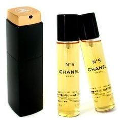 Chanel Purse No 5 Coco Perfume Candy Makeup Purses Health And Beauty Remembering Mom Cosmetics