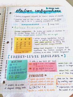 Картинка с тегом «notes and school»