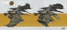 spiderman green goblin glider - Buscar con Google