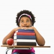 Your homeschool curriculum not working? 10 ways to ditch it!