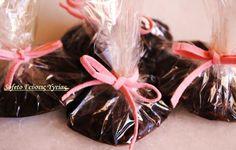 σοκολάτα χειροποίητη Homemade Chocolate, Sweet Recipes, Sugar Free, Gluten Free, Gift Wrapping, Sweets, Desserts, Food, Anna