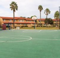 Naval Complex San Diego, CA | Pinterest | Military Housing And Park