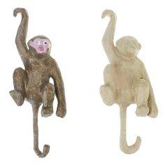 how to make a paper mache monkey - Поиск в Google
