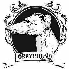 Hound love