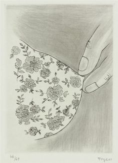 Studna ve věži - Střepy snů by Toyen Maria Cerminova Art Academy, New Artists, Surrealism, Modern Art, Illustration Art, Abstract, Prague, Gallery, Drawings