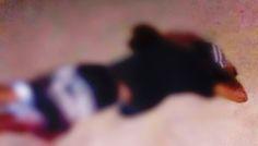 R12 Noticias: Ex detento é assassinado com 6 tiros