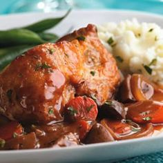 Best Healthy Chicken Recipes | Eating Well