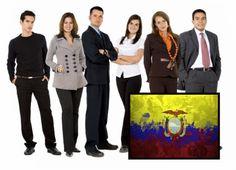 Ecuador, la política y la generación millennials. En Ecuador, el análisis de la generación millennials toma especial relevancia porque el ecuatoriano medio es justamente un millennial. Los millennials son, por tanto, actores estratégicos en el desarrollo del país, son su motor. Y, al mismo tiempo, se han convertido en un público primordial para la política, no sólo representan una enorme base de electores, sino también un potencial ejército de militantes y, en especial, de activistas.