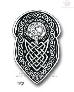 celtic-knot-tattoos Would want a different somthing in the middle - celtic-knot-tattoos Would want a different somthing in the middle - Celtic Warrior Tattoos, Celtic Sleeve Tattoos, Celtic Tattoos For Men, Celtic Knot Tattoo, Irish Tattoos, Norse Tattoo, Viking Tattoos, Tattoos For Guys, Celtic Knots
