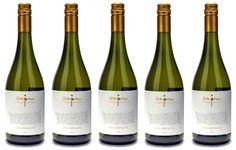 Naša ponuka na slnečný víkend - SAUVIGNON BLANC vinárstvo TAJNA - www.vinopredaj.sk ...............  #tajna #vinotajna #vinarstvotajna #winery #vineyards #slovensko #slovakia #nitra #inmedio #vino #wine #wein #vikend #weekend #vinarstvo #vinice #slovak #vinomilci #winelovers #vinoteka #wineshop