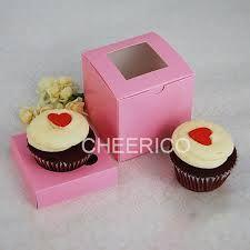 cupcake boxes - Google Search
