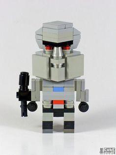 lego-transformers-characters-megatron.jpg (375×500)