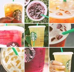 How Many Drinks You Have to Buy to Earn a Starbucks Gold Membership