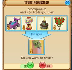 Animal Jam Christmas Gifts How to get the items you want