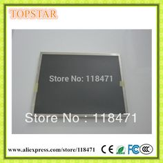 """Like and Share if you want this  Original A+ Grade G150X1-L01 G150X1 L01 15.0"""" a-Si TFT-LCD Panel CMO 1024(RGB)*768(XGA)     Tag a friend who would love this!     FREE Shipping Worldwide   http://olx.webdesgincompany.com/    Get it here ---> http://webdesgincompany.com/products/original-a-grade-g150x1-l01-g150x1-l01-15-0-a-si-tft-lcd-panel-cmo-1024rgb768xga/"""