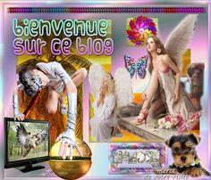 Realisation_du_28-02-16_bienvenue_sur_ce_blog.jpg
