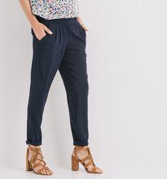 Plain+trousers
