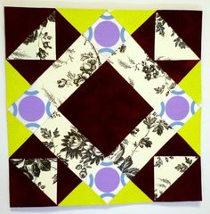 Quilt Collage by schan5 on @DeviantArt