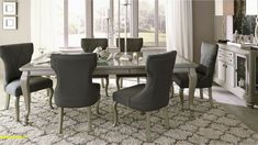 Small Living Room Sets Best Of Modern Dining Table Designs Lovely Modern Dining Room Sets Elegant Living Room, Living Room Grey, Living Room Modern, Living Room Chairs, Home Interior, Interior Design Living Room, Living Room Decor, Living Rooms, Small Living
