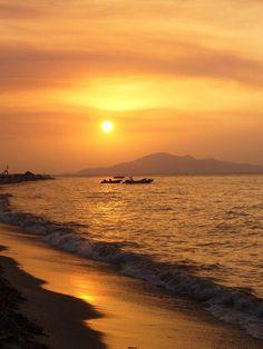 #Kos, #Greece