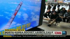 """All I can think of is that Nelson Kid on the Simpsons pointing his finger at Korea going """"Haha...Haha...HAHA""""!"""
